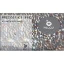 5 mm CRYSTAL MC (SS 20) 1440 p