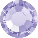 3,2 mm BLUE ZIRKON MC (SS 12)
