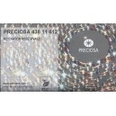 SS 6 CRYSTAL PRECIOSA 1440p (10grs)