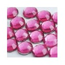 6.5 mm ROSE ASIE  (SS 30)