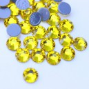 5 mm CITRINE DMC (SS 20)