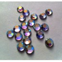 3 mm CRYSTAL ASIE  (SS 10)
