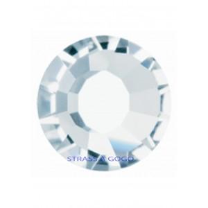 7,2 MM CRYSTAL MC (SS 34)